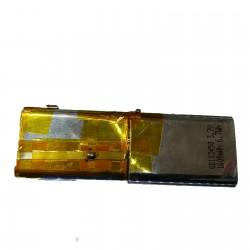 Ремонт перепаковка аккумулятора KNB-29N