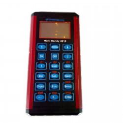 Измерительный прибор Multi Handy 3010