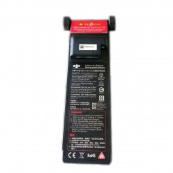 Ремонт перепаковка аккумулятора 423 496-1580mAh 14.4V