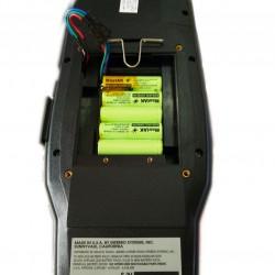 Замена аккумулятора IHSGHT 6V 1,8Ah