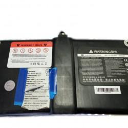 Гироскутер 36V 158.4Wh 4400mAh