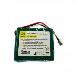 Батарея аккумуляторная для Эндодонтического мотора X-Smart