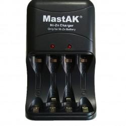 Зарядное устройство Мастак MZ-860