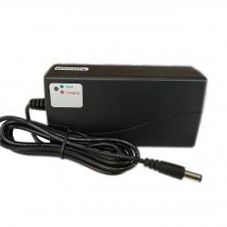 Зарядное устройство Мастак MTL 1620 L4 16.8V-1.8Ah