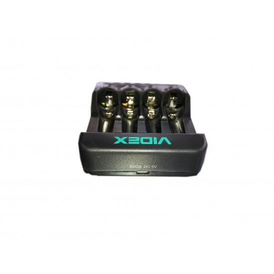 Зарядное устройство VIDEX  VCH N400