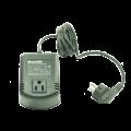 Универсальный сетевой блок 110-220V