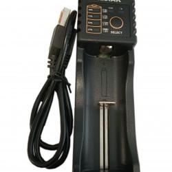 Зарядное устройство Мастак MTL 100
