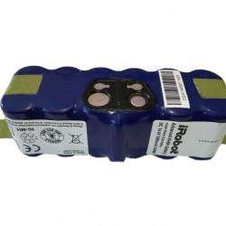 Ремонт (перепаковка) аккумуляторных батарей