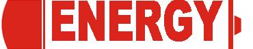 Интернет магазин Energy.com.ua