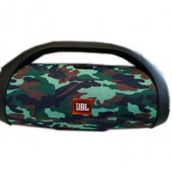 JBL ВООMBOX BSG