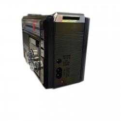 Радиоприемник GoloN RX 381